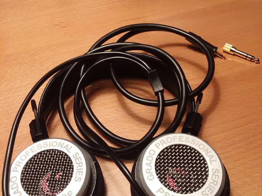 Grado Professional Series PS500e