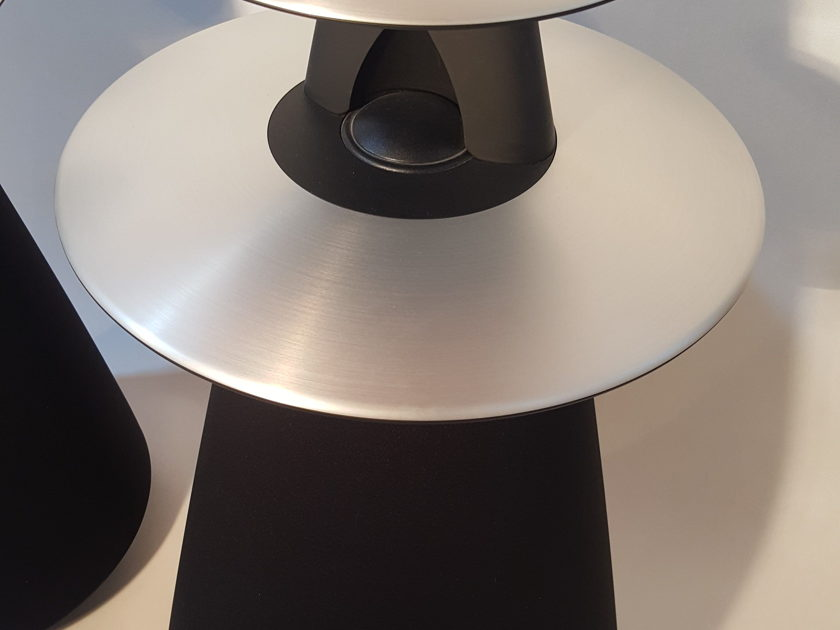 b&O Bang & Olufsen Beolab 5 Pair Mint Condition!