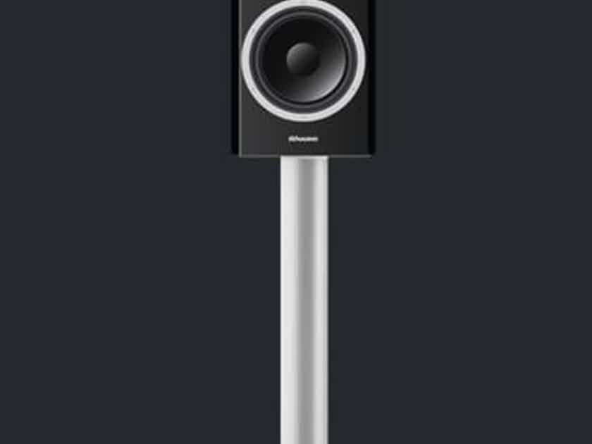 Dynaudio Focus 200 XD  Bookshelf Loudspeakers: NEW-In-Box; Full Warranty; 52% Off; Free Shipping
