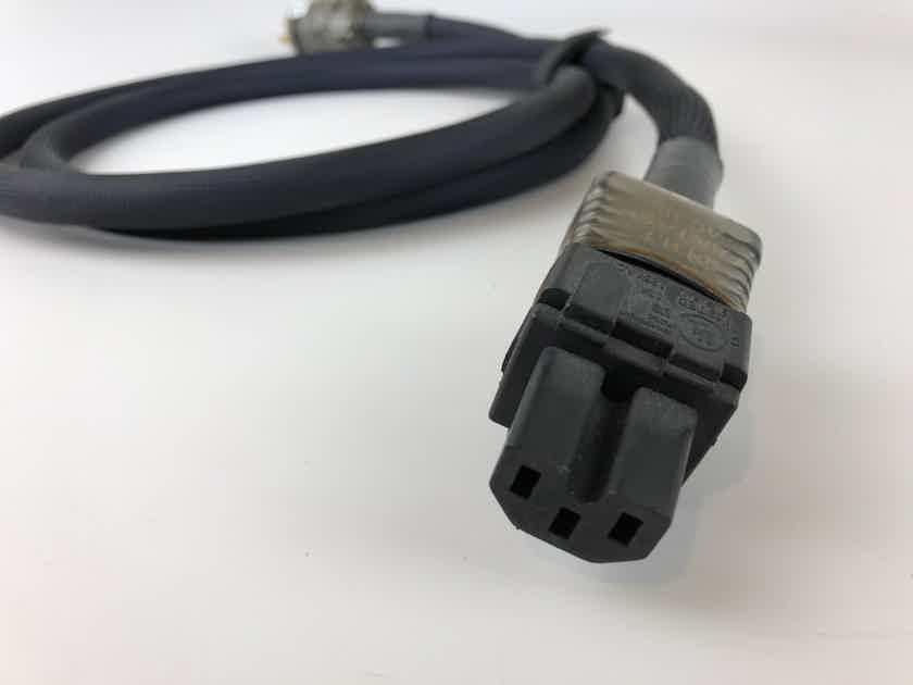 Harmonic Technology AC10 Power Cord 7'