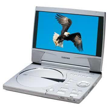 SD-P2000