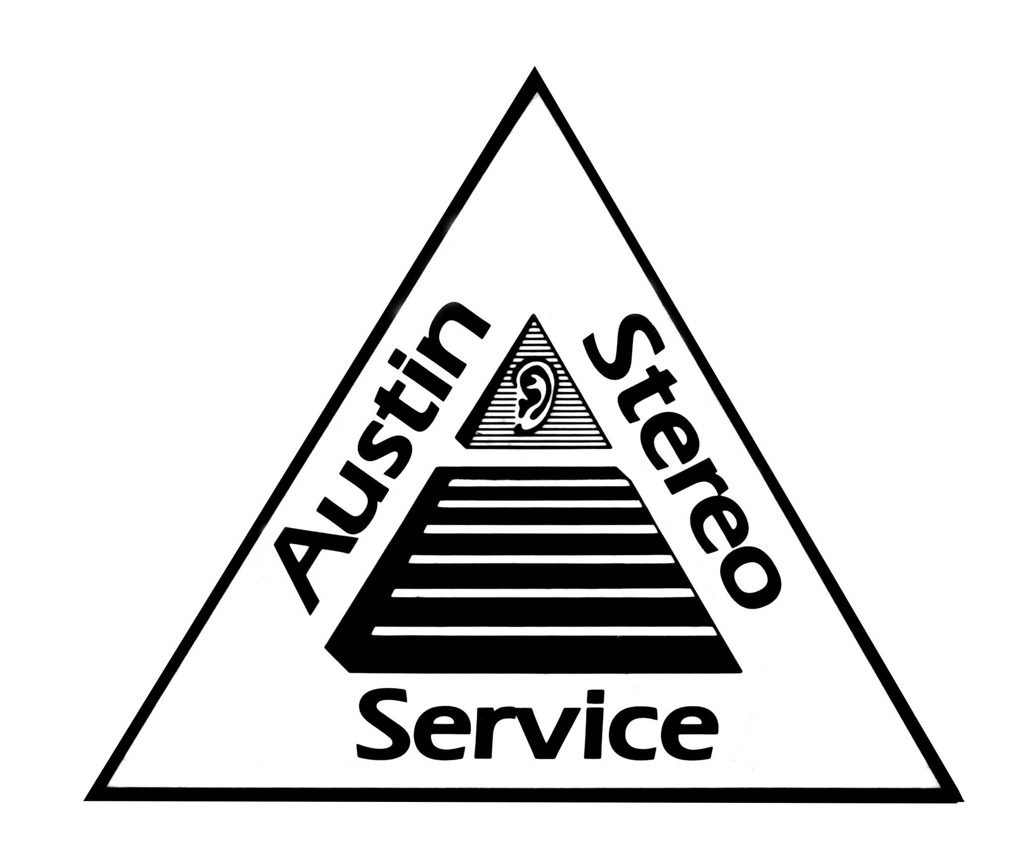 austinstereo's avatar