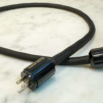 Signature Power Cables