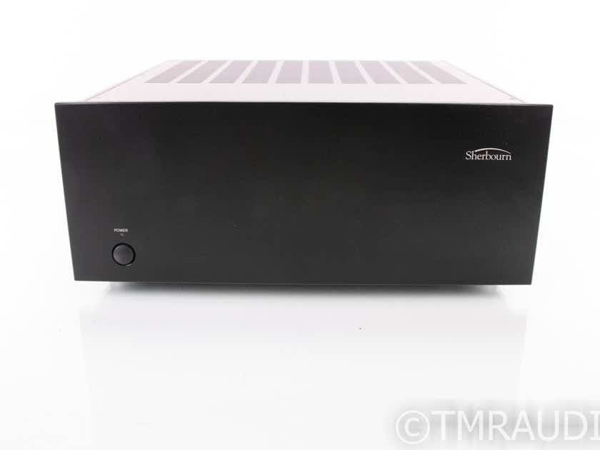Sherbourn LDS 12/900 12-Channel 6 Zone Power Amplifier; (2 Channels Out) (18545)