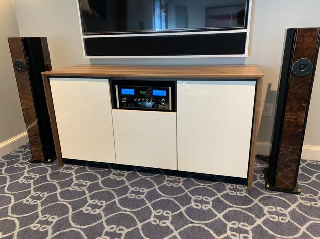 Brodmann Acoustics