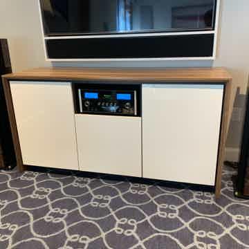 Brodmann Acoustics VC2