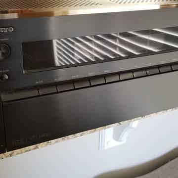 Onkyo TX-NR5010