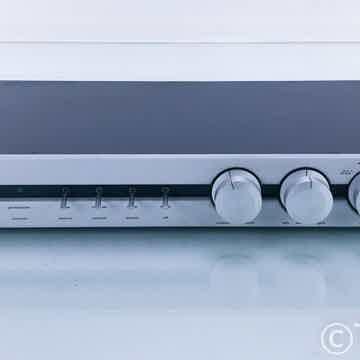 Spectral Audio DMC-12 Stereo Preamplifier