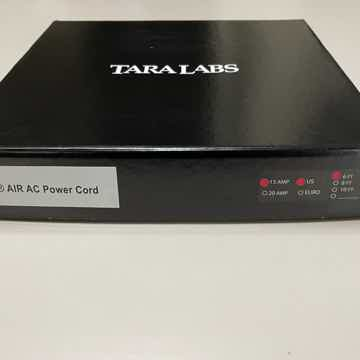 RSC AIR AC Power Cord