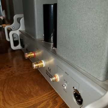 Allnic Audio A6000