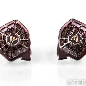 Audeze iSINE 20 Planar Magnetic In-Ear Headphones