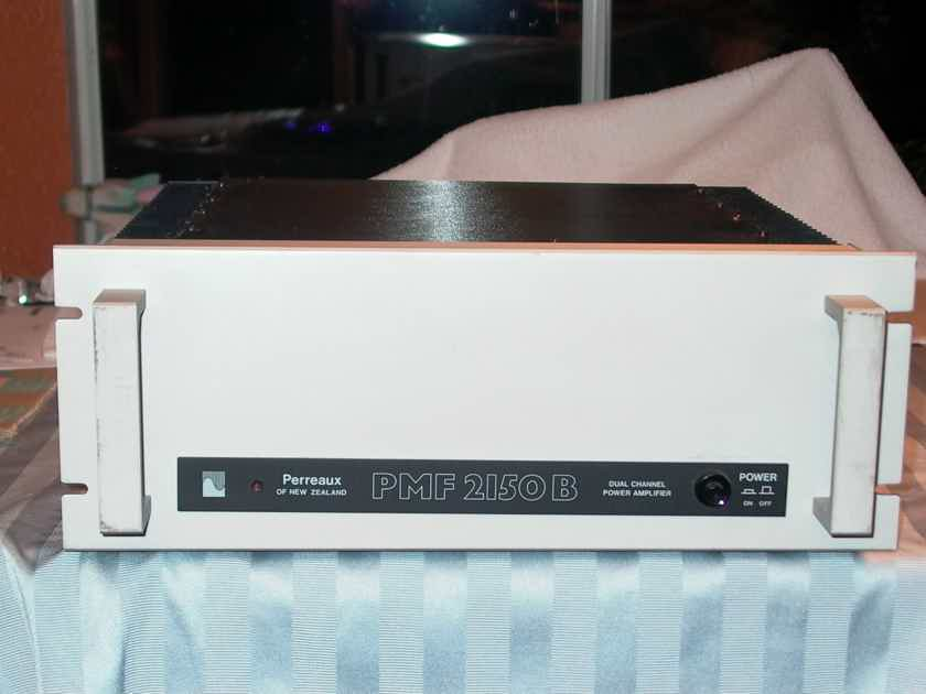 PMF2150B