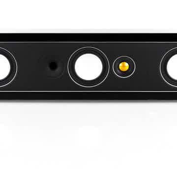 Monitor Audio Radius One 3 Channel Passive Soundbar