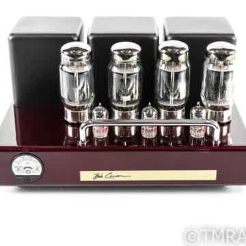 Carver 275 Stereo Tube Power Amplifier
