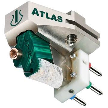 Lyra Atlas SL