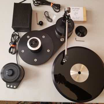 Brinkmann Audio LaGrange
