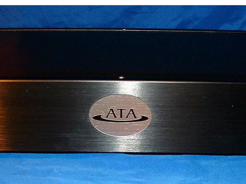 Aural Thrills Audio Audiophile Phono Amp SALE! Tube MM/MC Best Phono around,. Read reviews.