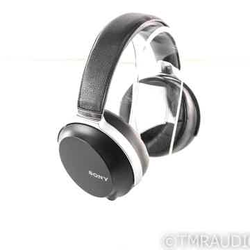 Sony MDR-Z7 Closed-Back Headphones