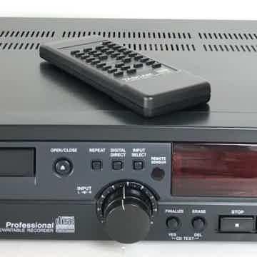 CDP-750