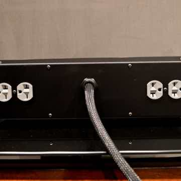 Transparent Audio PowerIsolator XL