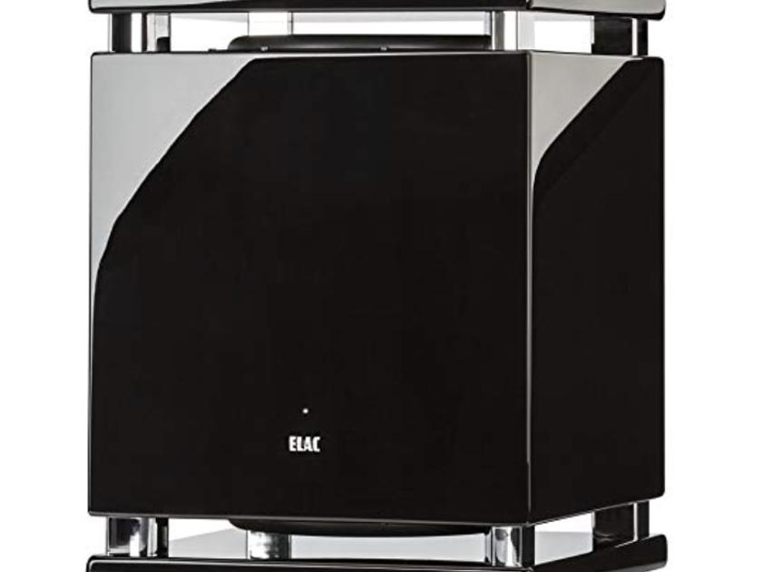 Elac SUB-2090