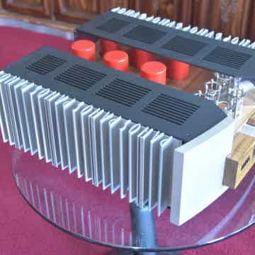 Pathos Acoustics Inpol 2