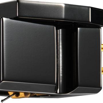 Phono Cartridge PP-500
