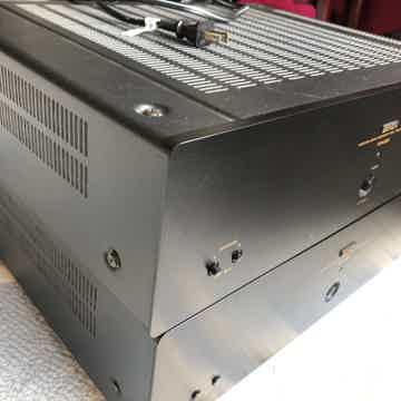 Denon POA-8300