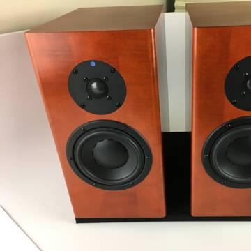 Totem Acoustic Mani 2 Sig