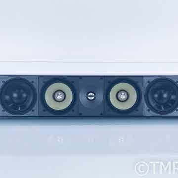 Millenia 30 Center Channel Speaker