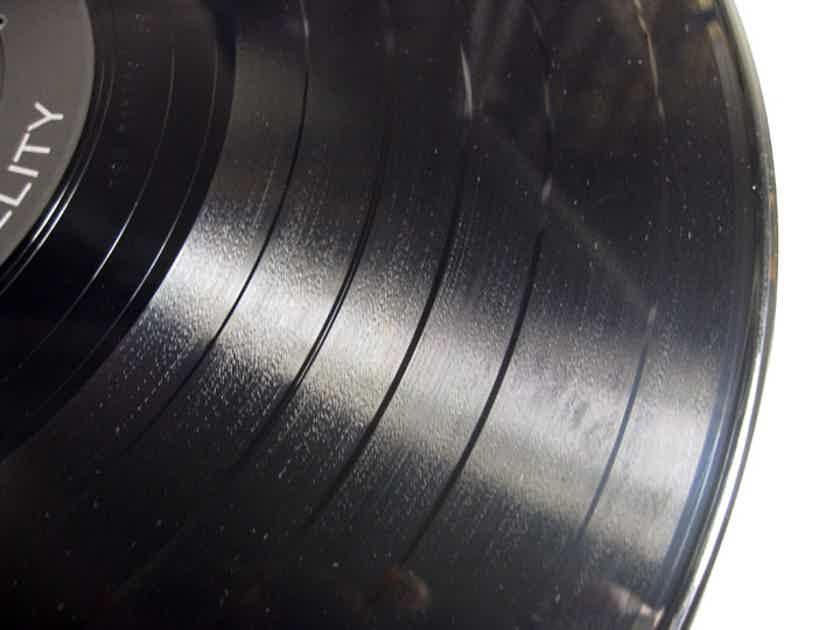 Buddy Rich - The Voice Is Rich - 1959 Mercury SR 60144