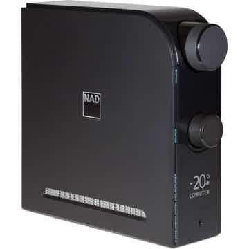 NAD 3045