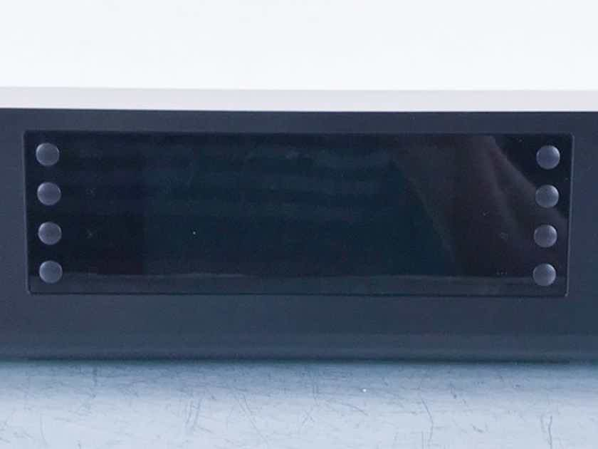 Cambridge Audio CXN Network Streamer / DAC (New / Open Box) (2/2)  (15445)
