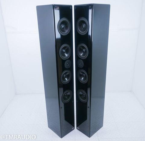 Amrita Audio