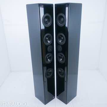 Jovan Floorstanding Speakers