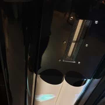 AudioNec Response V2