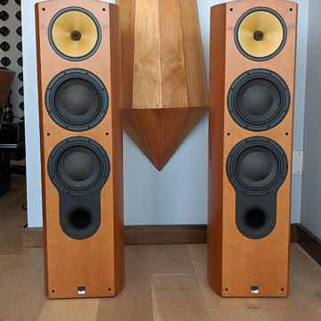 B&W (Bowers & Wilkins) 803S