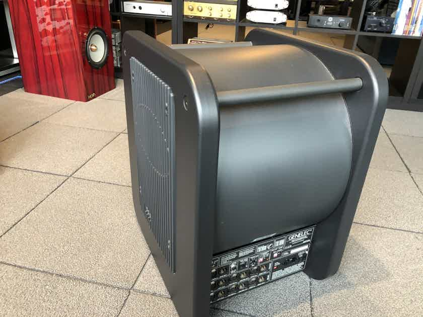 Genelec 7060B Powered Pro Audio Subwoofer (1 of 2 Available)