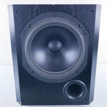 """800ASW 12"""" Powered Subwoofer"""
