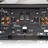 PS Audio BHK Stereo Amplifier Trades Accepted! Free Shi...