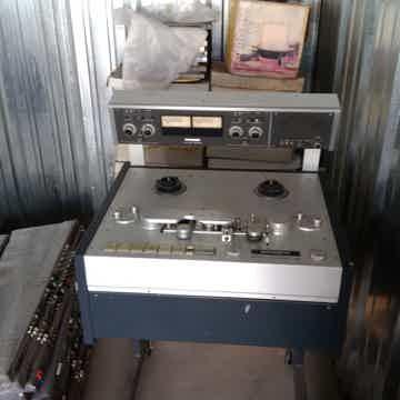 A80 Mk II