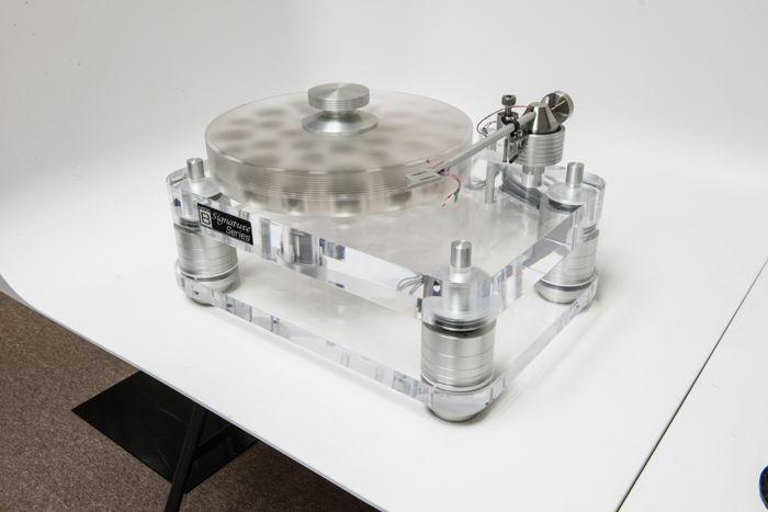 Basis Audio