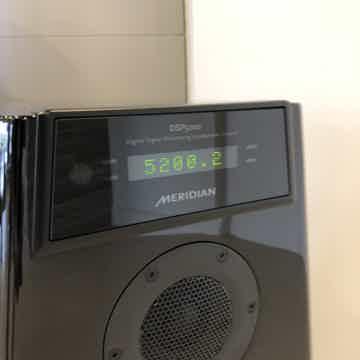 DSP-5200.2