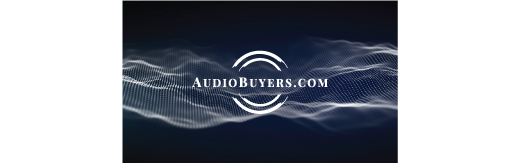 Audio Buyers, Inc.