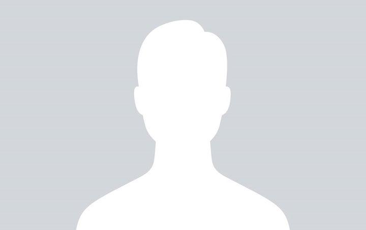 ghulamr's avatar