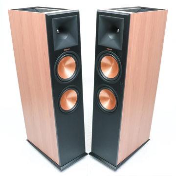 RP-280FA Floorstanding Speakers