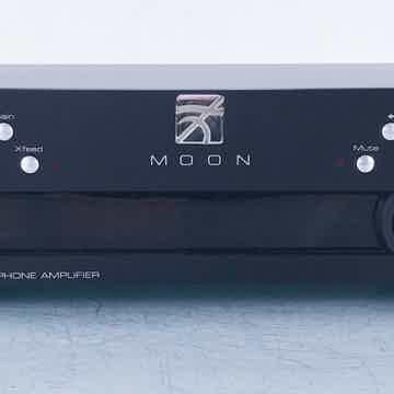Neo 430HA Headphone Amplifier / DAC