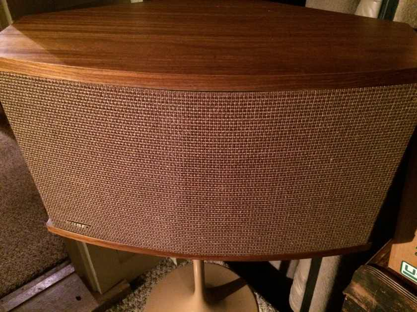 Bose SoundLink Mini Bluetooth Speaker available via PricePi