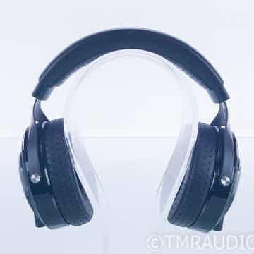 Focal Utopia Dynamic Open Back Headphones