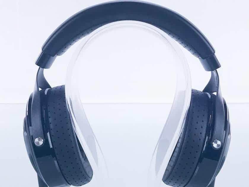 Focal Utopia Dynamic Open Back Headphones  (16798)